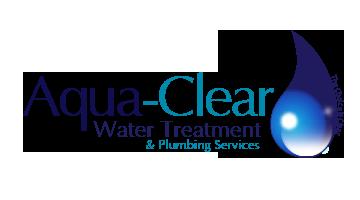water softener saugerties ny