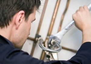 plumbing services saugerties ny