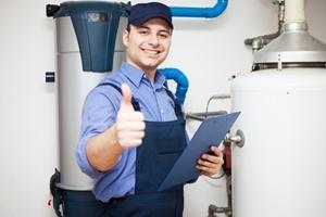 saugerties water filtration