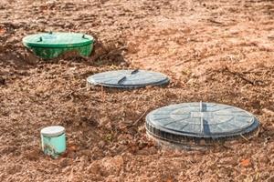 low water wells saugerties ny
