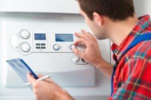 navien gas boilers saugerties ny