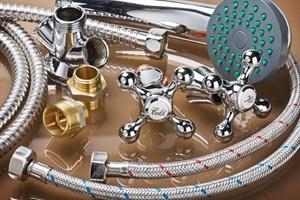 plumbing fixtures saugerties ny