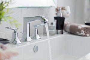 water filtration kingston ny